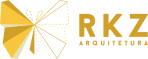 logo-rkz-website