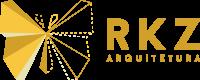 logo-rkz-website
